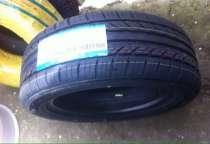 Новые шины 205/55R16, в Краснодаре