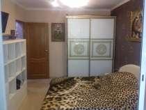 Продаю квартиру с хорошим ремонтом!, в Сочи