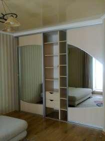 Сдаётся 1-но комнатная квартира в новом доме Таирова, в г.Одесса