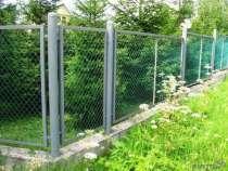 Ворота и калитки с бесплатной доставкой, в Адлере