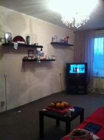 Сдам 3-х комнатную квартиру возле метро Профсоюзной, в Москве