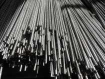 Металлопрокат листы трубы уголок круг арматура швеллер балка, в Нижнем Новгороде