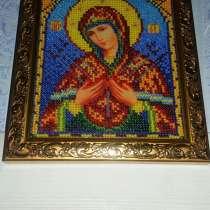 Картины из бисера ручная работа, в г.Севастополь
