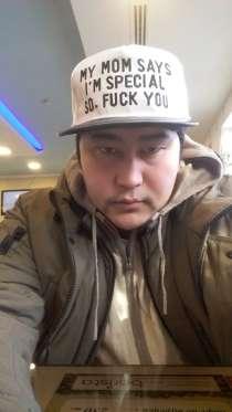 Нурланбек, 29 лет, хочет пообщаться, в г.Алматы