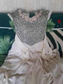 Вечерние платья, в г.Караганда