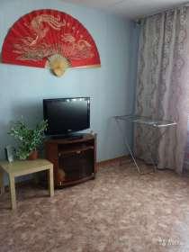3-ая квартира со всеми удобствами!, в Нижнекамске