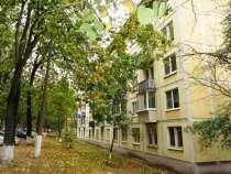 Продам 2-х комнатную квартиру в г. Домодедово ул.Гагарина 53, в Домодедове