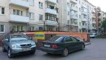 Продам гот. бизнес-обработка и продажа янтаря, в Калининграде