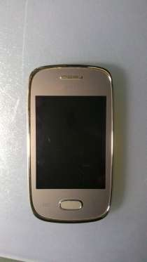 Samsung Galaxy Pocket Neo GT-S5310, в Домодедове