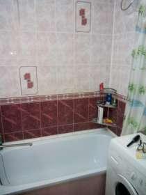 Сдам 2 комнатную квартиру, в Воронеже