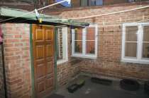 Продам дом 60 м2 в центре Нового Поселения, Текучева ул, в Ростове-на-Дону