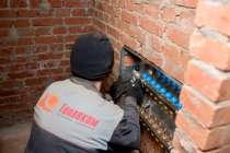 Энергоэффективные системы отопления с гарантией 15 лет, в Белгороде