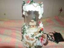 Продам электронную, подарочную новогоднюю игрушку, в Кемерове