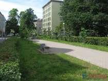 КВАРТИРА в Финском доме, центр города, в г.Выборг