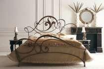 Кованые кровати, в г.Белореченск