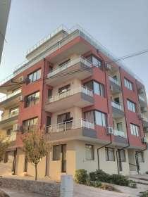 3-х комнатная квартира (мезонет - 2 уровня), в г.Бургас
