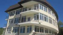 Квартира у моря по хорошей цене, в Сочи