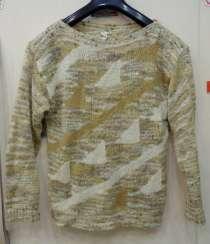 Джемпер, свитер, в г.Всеволожск