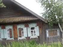 Продам дом в п.Леневка Режевского района, в Екатеринбурге
