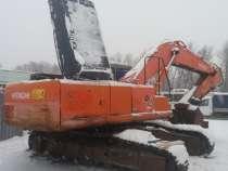 Продам экскаватор ХИТАЧИ ZX-330LC, в Владимире