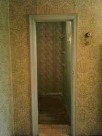 Продам 3-х комнатную квартиру на ул. Глеба Успенского, в Нижнем Новгороде