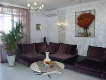 Продажа 2х квартиры в новом доме ЖК Изумрудный в Киеве, в г.Киев