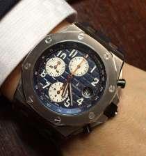 Оригинальные часы Audemars Piguet, в Москве
