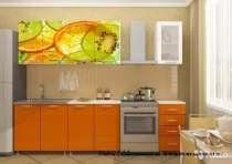 Кухонный гарнитур, в г.Симферополь