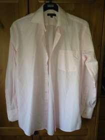 Рубашка Cedarwood, в Челябинске