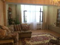 Продаю 2-х комнатную квартиру, в г.Бишкек
