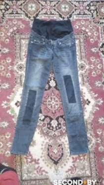 штаны для беременной, в г.Гомель