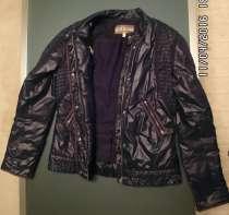 Продам куртку фирмы Galliano (Гальяно Италика) р-р 44-46, в Омске