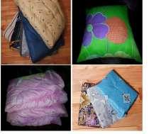 Матрац, подушка и одеяло и постельное бельё! С доставкой!, в Кирове