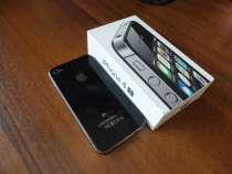 Iphone 4s, в г.Самара
