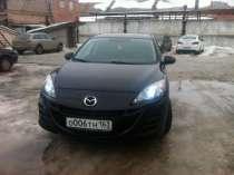 Mazda, в г.Самара