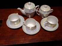 Чайный набор, в г.Мариуполь