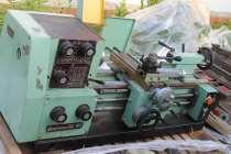 Станок токарный МС03, в Калуге