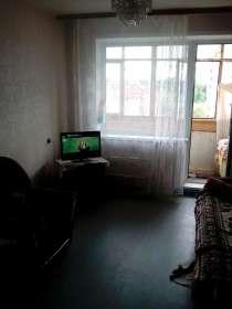 Квартира с видом на лес, в Тольятти