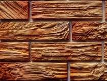 Форма для камня, Кирпич вертикальный 0,17м2, в Ростове-на-Дону