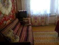 Сдается квартира, в г.Витебск