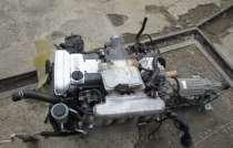 Продам двигатель 1JZGE, в Хабаровске