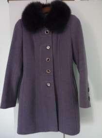 Пальто размер 44, в Нижнем Новгороде