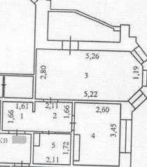 Продаю 1но комнатную на Нижней Дуброве, 48а, в Владимире