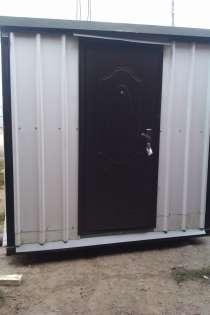 Дверь металлическая Браво, в г.Гродно