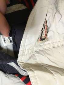 Куртка, в г.Долгопрудный