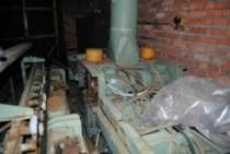 Линия сращивания Dimter HK800, в г.Вологда