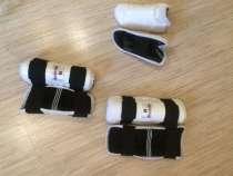 Защита на колени, локти, руки, в Перми