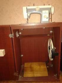 швейную машину Подольск, в г.Елец