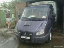 Продам ГАЗ 2310-288, в Ульяновске