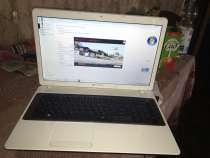 СРОЧНО Acer Packard bell vj70, в Краснодаре